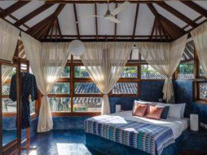 Jalakara, Andaman