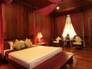 Hotel Rupar Mandalar