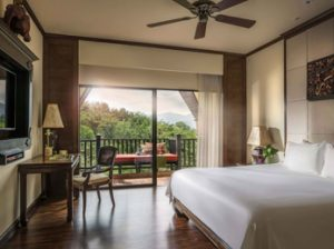 Anantara Golden Triangle Chiang Rai