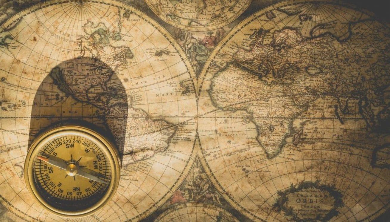 mapa mundi antiguo-min