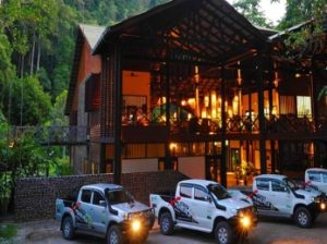 borneo-rainforest-lodge (1)