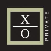 XO Private-logo_page-0001