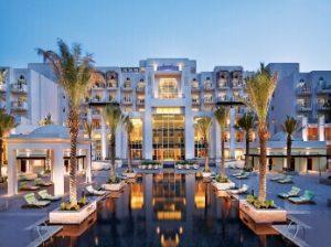hotel Eastern_Mangroves
