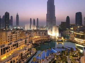 The-Palace-Downtown-Dubai